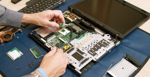 Image result for pc repair